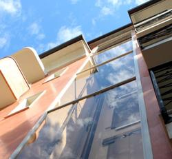 Fahrstuhl Einfamilienhaus Preis personenaufzug kosten was kostet ein aufzug