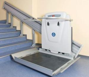 Angebote für Plattform- und Rollstuhllift